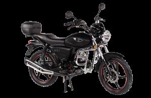 motocikl_irbis_gs_110