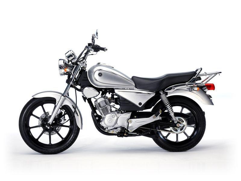 12009-YBR125-Custom-static-09_tcm26-271660