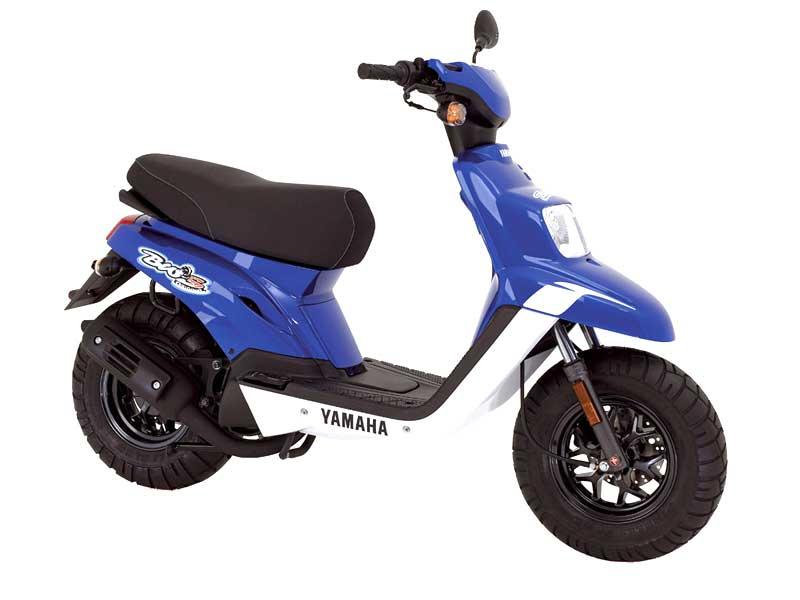 2007-Yamaha-BWs-12inch