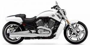 2011_Harley-Davidson_VRSC_VRodMuscle
