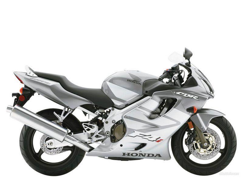 Honda_CBR600
