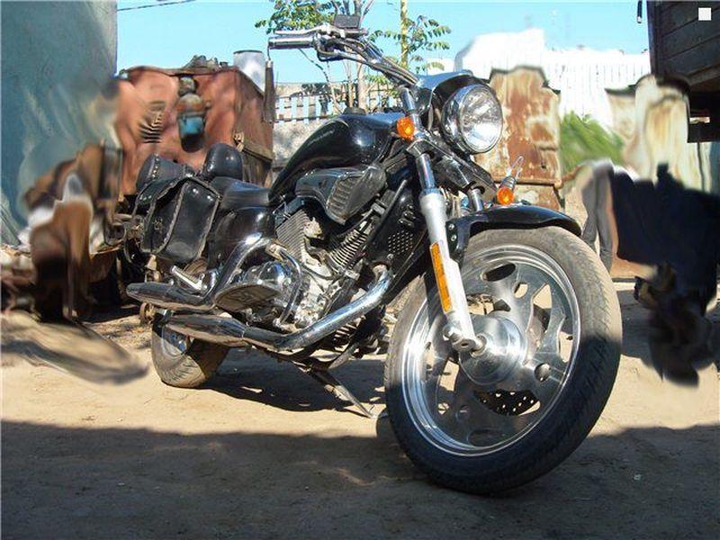 мотоцикл Zongshen купить 2
