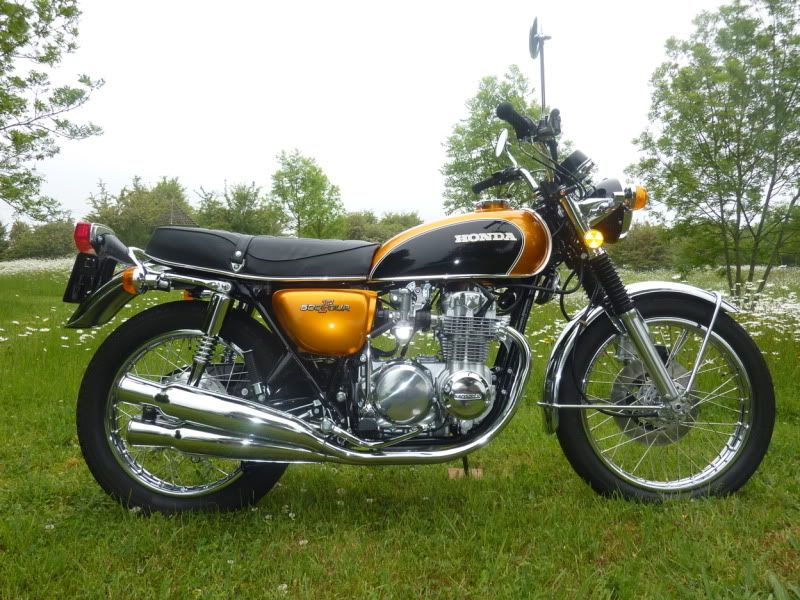 HONDACB500K1-Completed-26-1