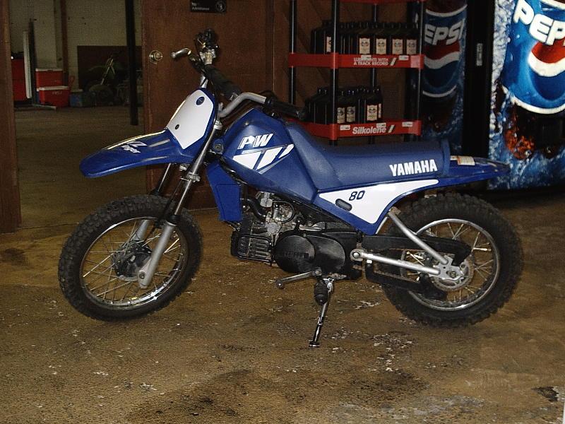 Yamaha-PW80-04