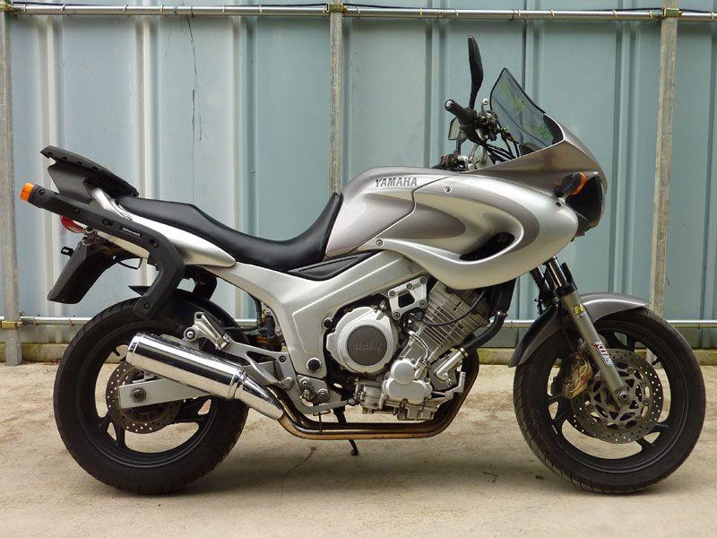 Yamaha_TDM_850_1_4ee658ce9af35