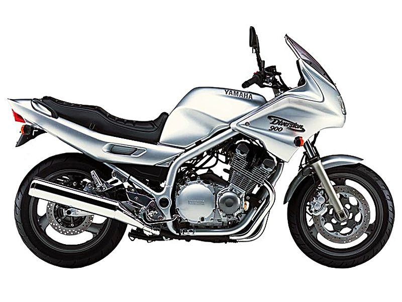 Yamaha_XJ_900_S_Diversion_2001
