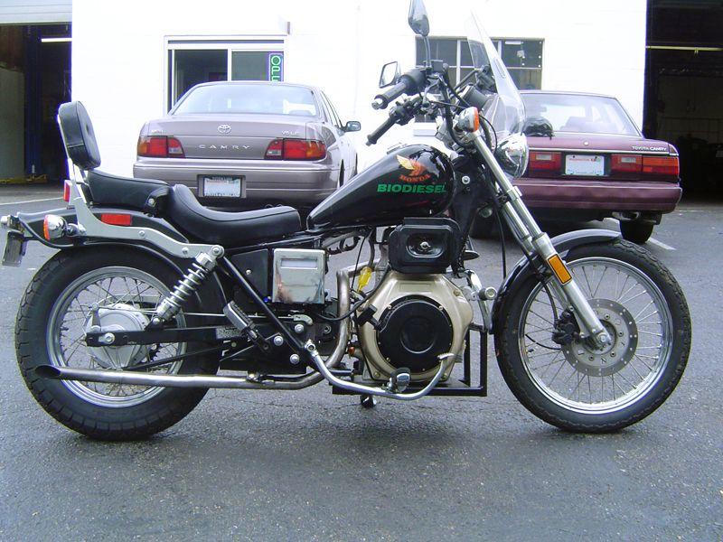 big-honda-rebel-250-107316