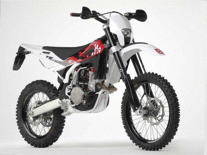 ktm-250-sx-f-4_800x0w