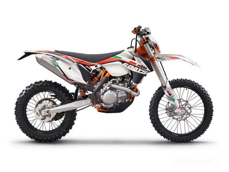 ktm-350-exc-f-six-da-20_800x0w