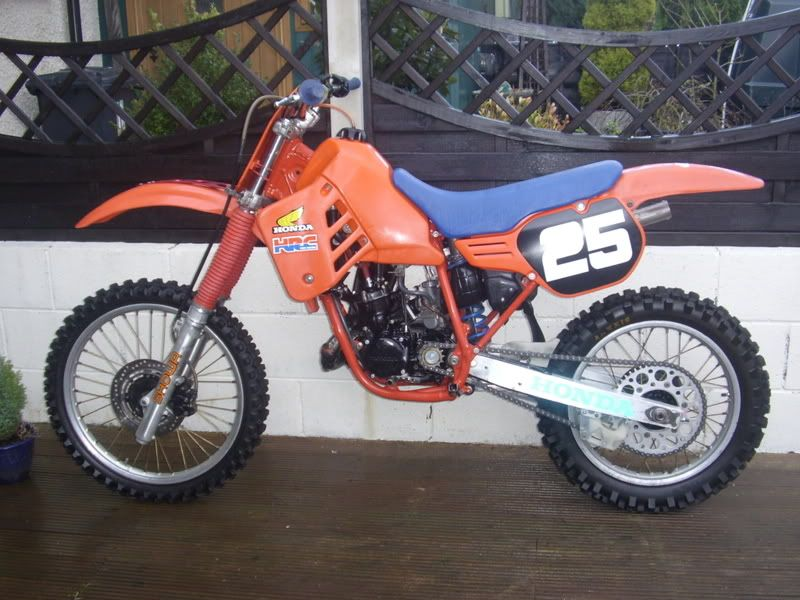 meand85cr125019