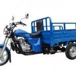 motocikl-racer-muravei-rc-200-zh