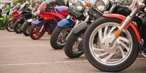 W2aU6INcYh0 300x150 - Хранение мотоцикла в квартире