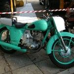 800px-Мотоцикл_ИЖ-56