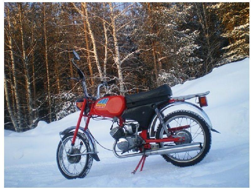 Mopedy_starye