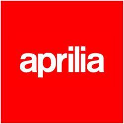 aprilia-logo-3_1_1
