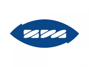 izh_logo