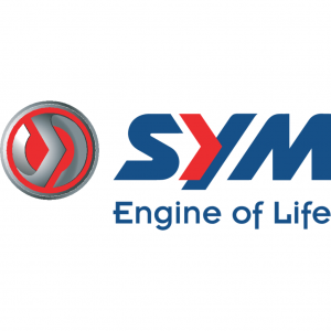 preview-sym