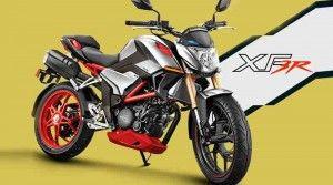 Hero-XF3R-Concept